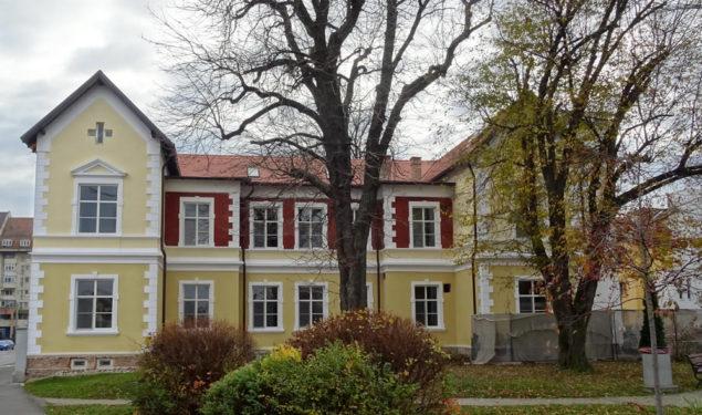 Director medical Spitalul Judeţean Sibiu: Pacienţii nu au niciun motiv de nemulţumire