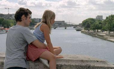 """Amanda"" la ESTE Filmul de Miercuri"