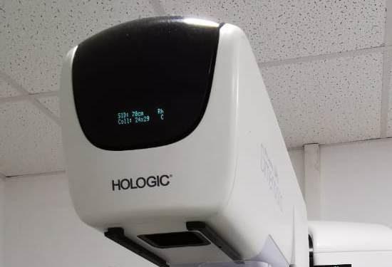 CJ Sibiu a semnat contractul de finanțare în valoare de 3,55 milioane lei pentru achiziționarea a trei aparate moderne de radiologie